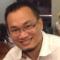 Mr. Hai Hoang